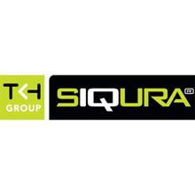 Siqura Network Recorder Network Video Recorder 1