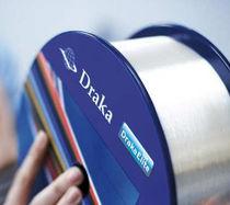 Prysmian Draka , Fiber Optic Cable (Indoor/Outdoor)