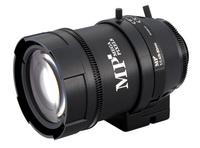 Fujinon Lense, MEGAPIXEL CCTV Lenses