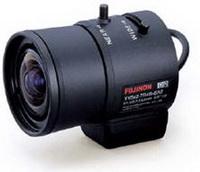 Fujinon Lense, VARI-FOCALCCTV Lenses
