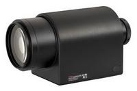 Fujinon Lense, HIGH QUALITY ZOOM Lenses