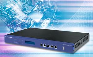 Hirschmann, Wireless LAN Controller