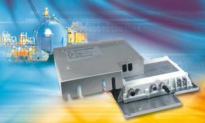 Hirschmann, Ex-Proof Wireless LAN System