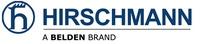 Hirschmann, Antenna for Wireless LAN System 1