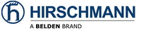 Mach4000 series : 48 port Fast Ethernet/Gigabit Ethernet Industrial 1