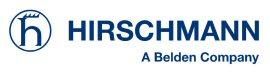 Hirschmann Open BAT series, Wireless LAN System 1