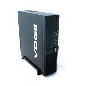 VDG Sense UPS for CCTV system 5000VA