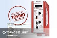 Tofino Xenon Security Appliance 2