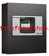 ตู้แจ้งเตือนเพลิงไหม้ขนาด 10 Zone รุ่น SFD-10UDE ยี่ห้อ Notifier (USA) มาตรฐาน UL