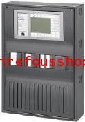 ตู้ควบคุมระบบแจ้งเตือนเพลิงไหม้ 1 loop ยี่ห้อ Bosch