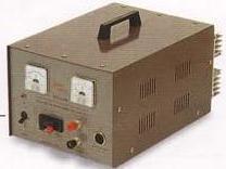 เครื่องแปลงแรงดัน (Regulator) 220Vac เป็น 12Vdc หรือ 13.8 Vdc ขนาด30A รุ่น REG-1230Aยี่ห้อ siam Neon