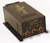 Convertor แปลง 24Vdc เป็น 12Vdc ถึง 13.8Vdc ขนาด 20A รุ่น REG-20A ยี่ห้อ Siam Neonline