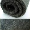 ผ้าห่มกันไฟ ชนิดคาร์บอน Kevlar/Oxpan รุ่น KO-450 ยี่ห้อ IST (ราคาต่อตารางเมตร)