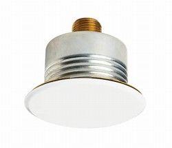 หัวสปริงเกอร์ 5.6K 155F\',concealed pendent,glass bulb type,1/2 นิ้ว  รุ่น V3801 ยี่ห้อ Victaulic