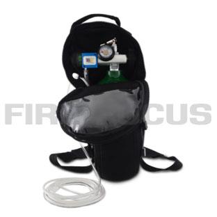 ชุดกระเป๋าปฐมพยาบาล Shoulder Bags รุ่น.SOLO2 System w/Shoulder ยี่ห้อ MERET