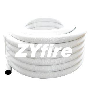 สาย REEL HOSE 1 inch ยาว 30 เมตร,Working Pressure 250/17 PSI/Bar ยี่ห้อ ZYFIRE มาตรฐาน EN694