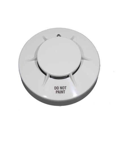 Smoke Detector Head รุ่น PSD-7152 ยี่ห้อ SmartOne