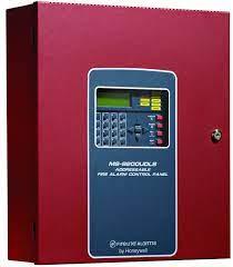 FIRE-LITE Addressable Fire Alarm Control,198Point 99add. Detector 99monitor module model.MS-92UDLSE