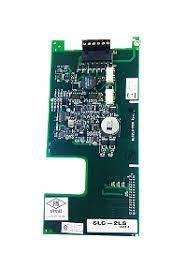 FIRE-LITE Adds second SLC loop to MS-9600LS or MS-9600UDLS model.SLC-2LS
