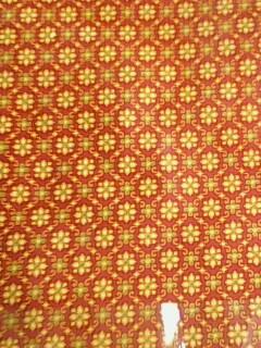 ผ้าปูเตียง กว้าง43นิ้ว ยาว4เมตร
