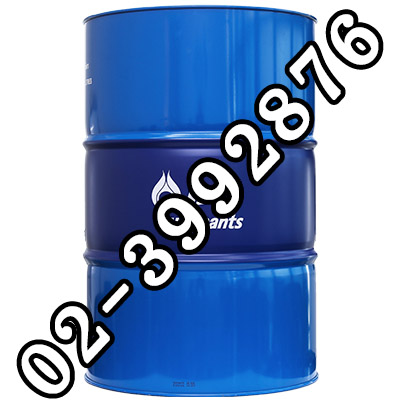 MACHINE OIL (แมชชีน ออยล์) 100 ํC (cSt) : 10
