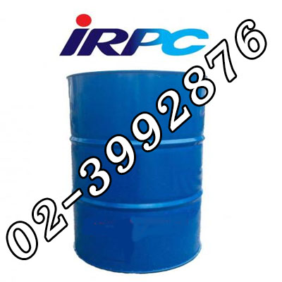 IRPC  Circulating Oil