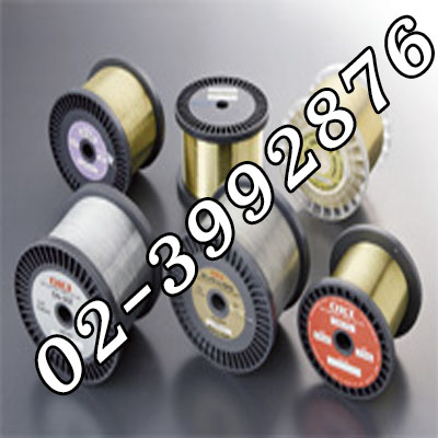 BEDRA WIRE ALL PRODUCT