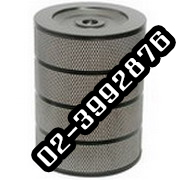 Filter 80.40S / SW-37 / HF-25A