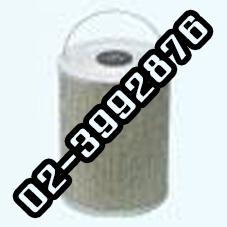 EDM FILTER 85.41 / SO-24
