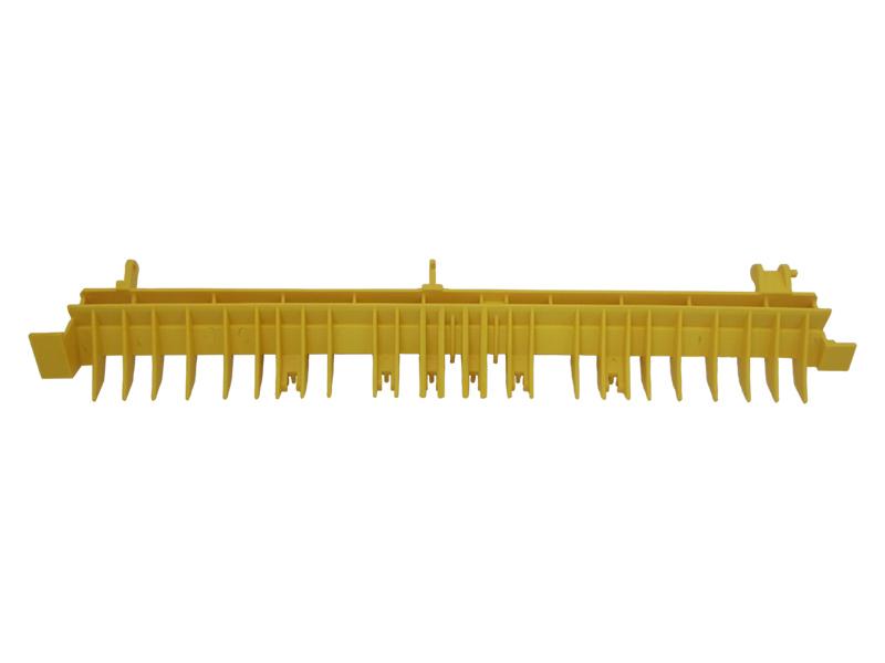 ชุดเฟรม FRAME FUSER FINGER GUIDE XEROX WC 7425/7435/APC 2200/3300