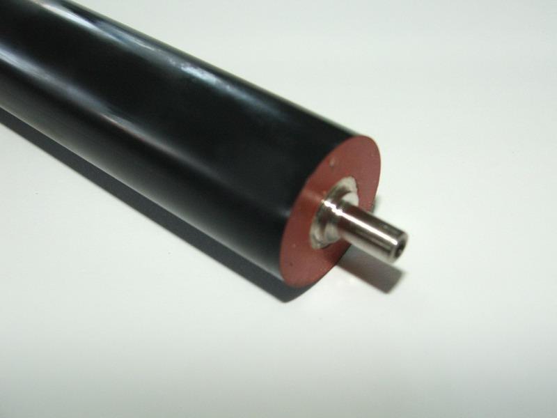 ยางแดงอัดความร้อน PRESSURE ROLLER SAMSUNG M2070/ML2165/SCX3405