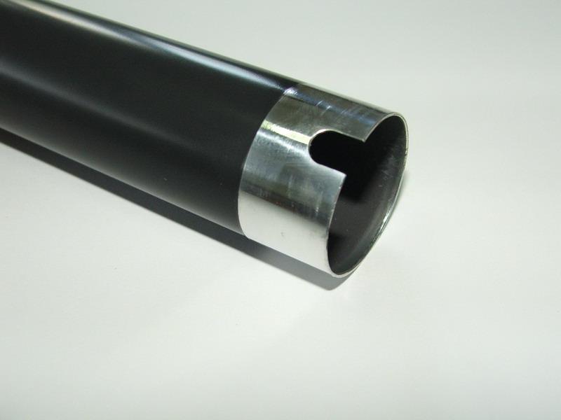 กระบอกความร้อน UPPER ROLLER  XEROX 3110/3112
