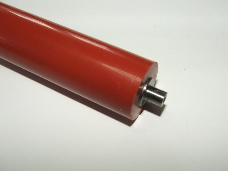 ยางแดงอัดความร้อน PRESSURE ROLLER XEROX 3124
