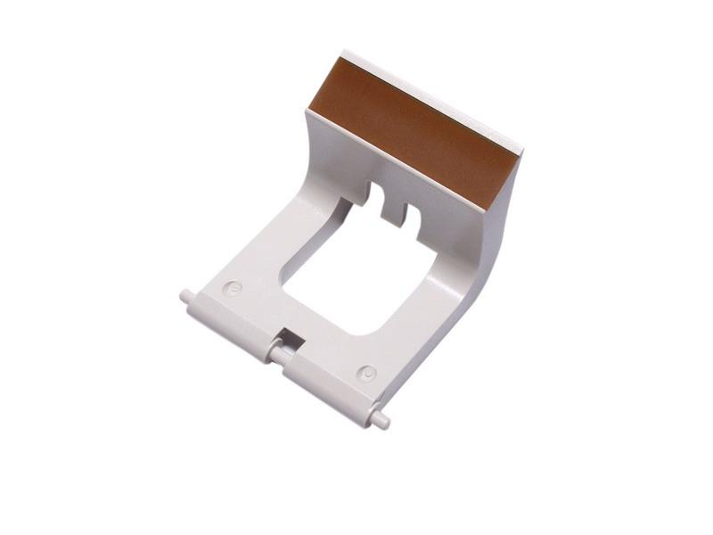 ยางดึงกระดาษ SEPERATION PAD HP 5000/5100 ( RG9-1485-000) T2