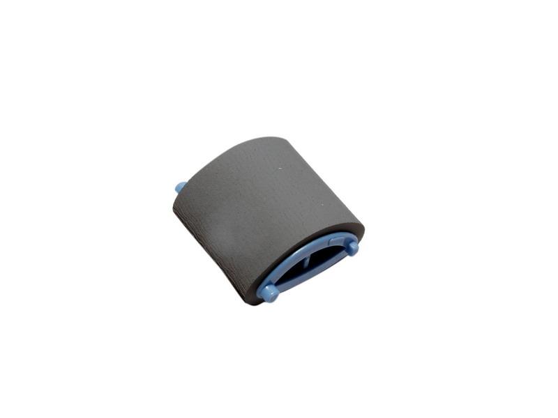 ลูกยางฟีดกระดาษ  PICKUP ROLLER HP 1010/1020/1022/3050(RC1-0266-CLN)