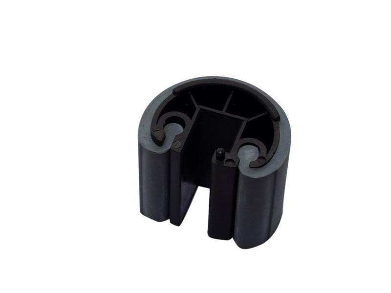 ลูกยางฟีดกระดาษ PICKUP  ROLLER  HP 5000/5100 (RB2-1820-000) T1(RB2-1821-000) T2