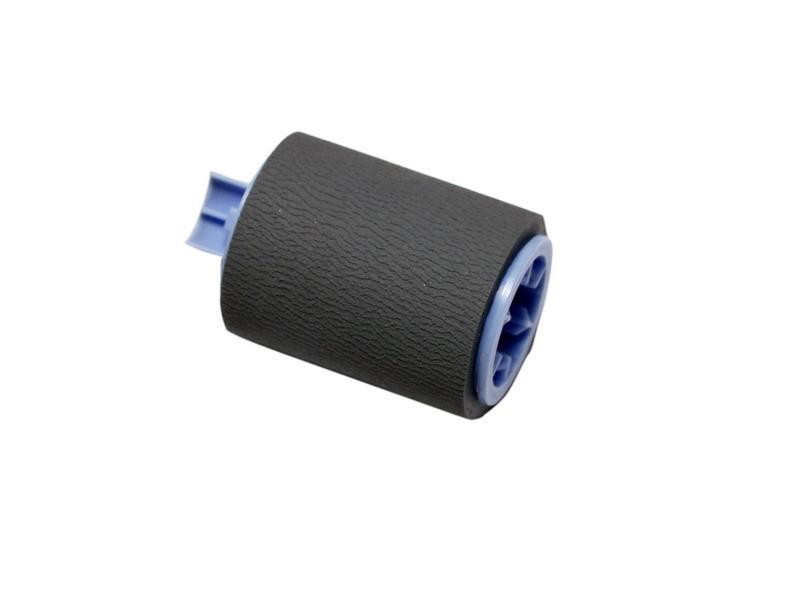 ลูกยางฟีดกระดาษ PICKUP ROLLER HP 4200/4250/4300/4350/P4014/P4015 ถาด 2