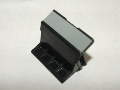 ยางดึงกระดาษ SEPERATION PAD HP 1010/1020/1015/1022 ( RC1-2038-000)