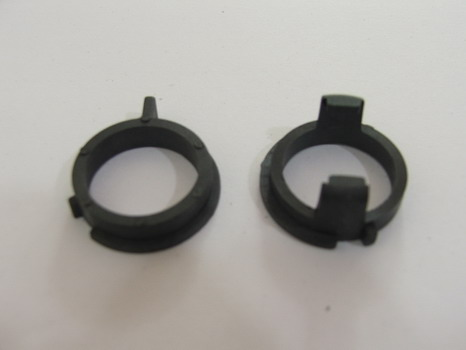 แหวนกระบอกความร้อน BUSHING LEXMARK E310/312