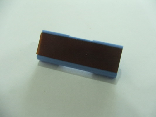 ยางดึงกระดาษ SEPERATION PAD HP 1000/1200/1300 ( RF0-1014-CLN)