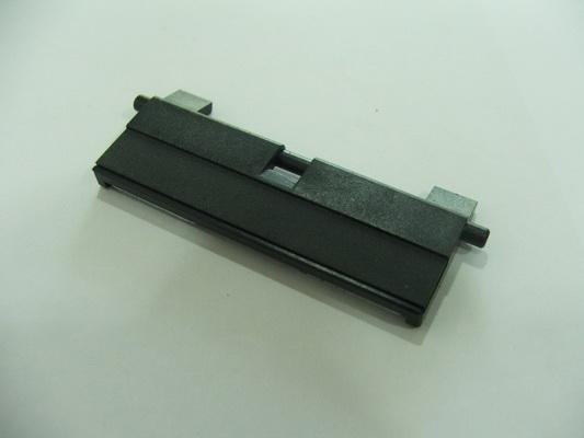 ยางดึงกระดาษ SEPERATION PAD HP 1160/1320/P2015/1606 ( RM1-4207-000) ถาด 1