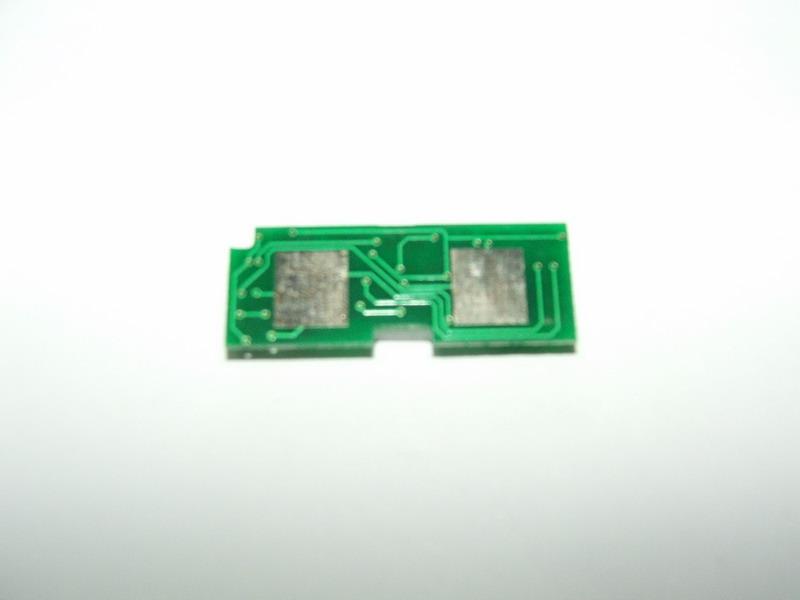 ชิพตลับหมึก  CHIP TONER HP COLORJET CP5225/5525 C/M/Y/BK