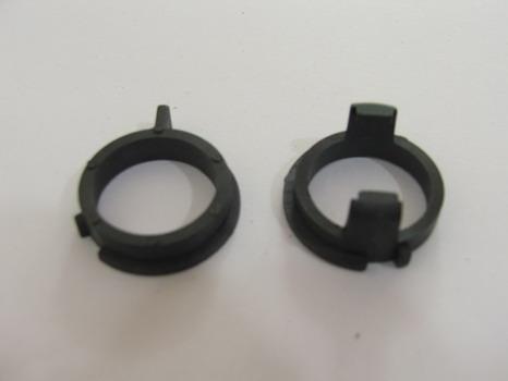 แหวนกระบอกความร้อน BUSHING LEXMARK E230/240/330/342