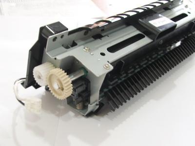 ชุดทําความร้อน FUSING ASSY HP COLORJET CP4025/4525