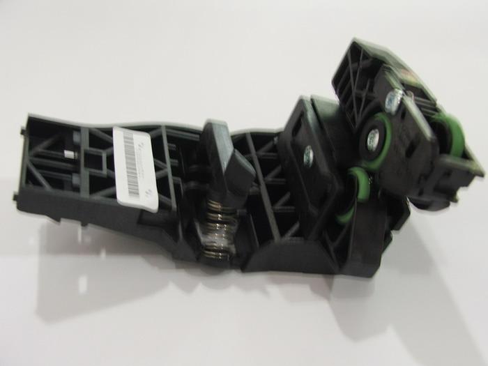 ชุดตัดกระดาษ CUTTER ASSEMBLY HP DESIGNJET 500/800