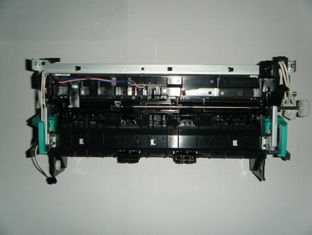 ชุดทําความร้อน   FUSING ASSY  HP LASERJET P2035/2055