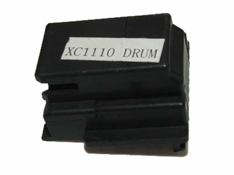 ชิพดรัม CHIP DRUM  XEROX DUCUPRINT C1110b/CP305/CM305DF