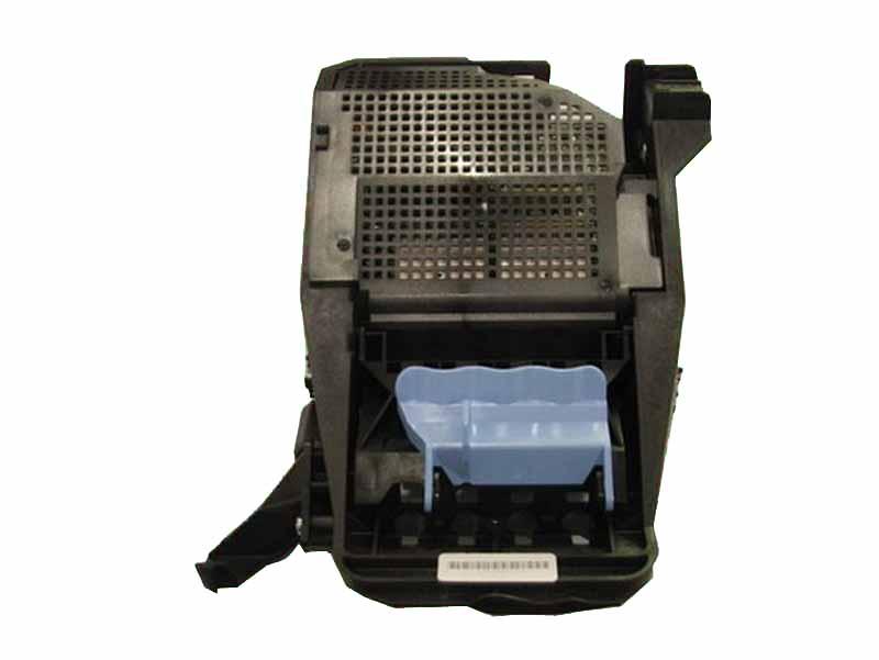 ชุดวางหัวพิมพ์ CARRIAGE ASSY HP DESIGNJET T120/T520
