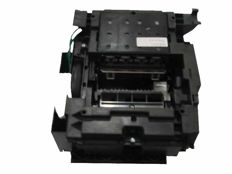 ชุดวางหมึกพิมพ์ SERVICE STATION HP DESIGNJET T120/T520