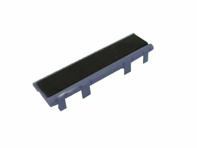 ยางดึงกระดาษ SEPERATION PAD HP P3005/P3015/5200/ CLJ3500 ( RC1-0939-000) T1